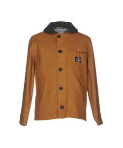 Poler   Куртка