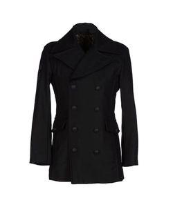Roen | Пальто