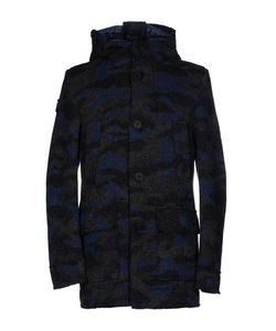 Daggs | Пальто