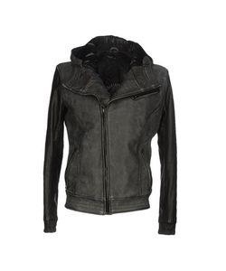 - - -ONE > ∞ | Куртка