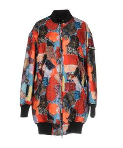 Love Moschino | Куртка