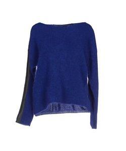 Blue Les Copains   Свитер