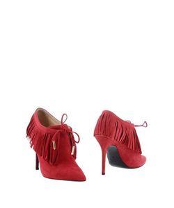 Aperlai | Ботинки