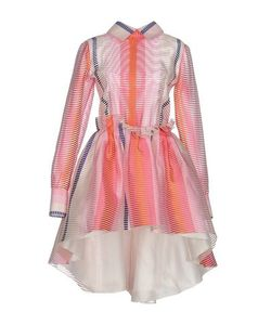 Daizy Shely | Платье До Колена