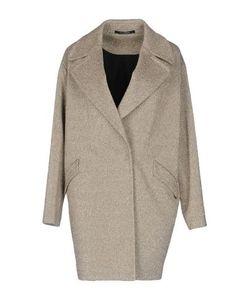 Tagliatore 02-05 | Пальто