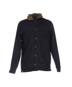 Altamont | Куртка