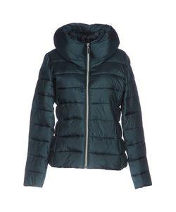 Bini Como | Куртка