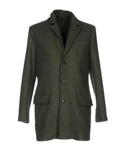 Trussardi Jeans | Пальто
