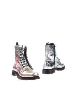 Boemos | Полусапоги И Высокие Ботинки
