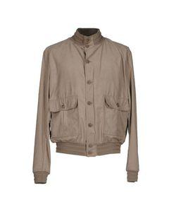 RICHARD SMITH | Куртка