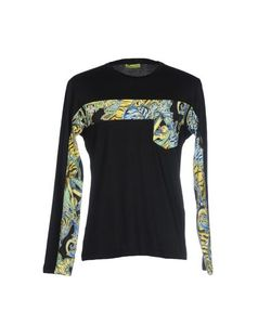 Versace Jeans   Футболка