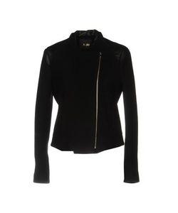 Maje | Куртка