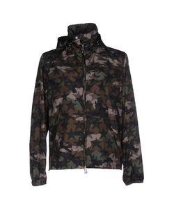 Valentino | Куртка