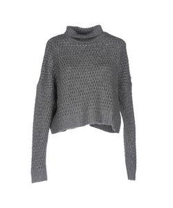 Autumn Cashmere | Водолазки