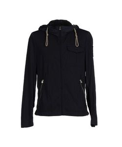 Dekker | Куртка