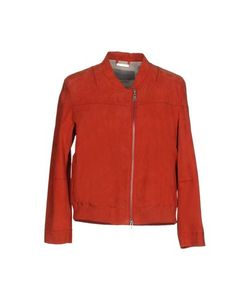 REBECCA CORSI | Куртка