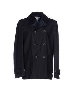 Comme Des Garcons | Пальто