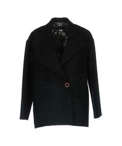 Eudon Choi | Пальто