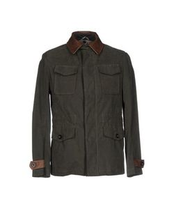 ITINERIS | Куртка