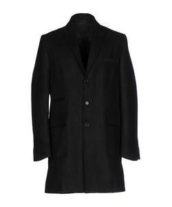 MNML COUTURE | Пальто