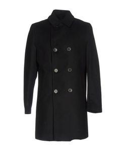 MACKINTOSH | Пальто