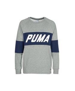 Puma | Толстовка