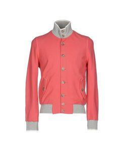 Rossopuro | Куртка