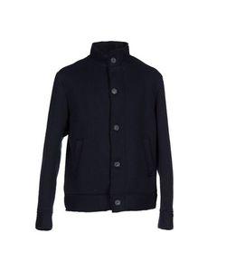 KENNET STREET | Куртка