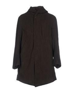 ZIGGY CHEN | Легкое Пальто