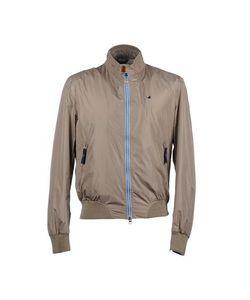 Brooksfield | Куртка
