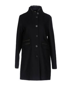 GIMO'S | Пальто