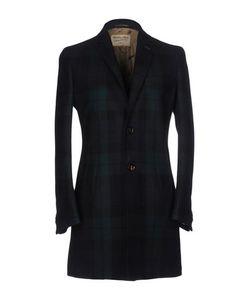 Royal Hem | Пальто