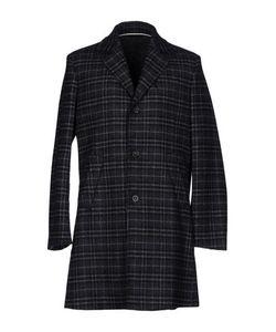 Paolo Pecora | Легкое Пальто
