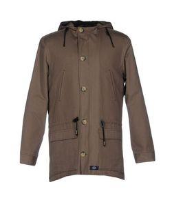 Bleu De Paname | Куртка