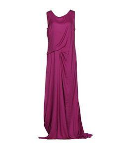 Halston Heritage | Длинное Платье