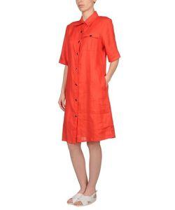 Les Copains Beachwear | Пляжное Платье