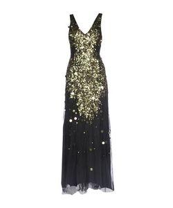 .AMEN. | Длинное Платье