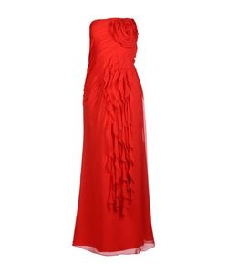 Carlo Pignatelli | Длинное Платье