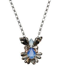 Deepa Gurnani | Ожерелье