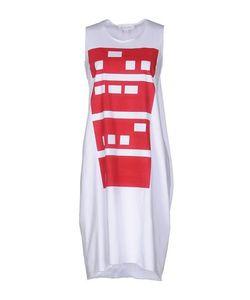 IO IVANA OMAZIĆ | Короткое Платье