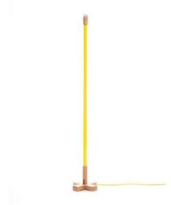 SELETTI   Настенная Лампа