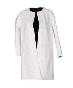 Centoquattro   Легкое Пальто