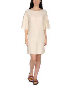 Christies   Пляжное Платье