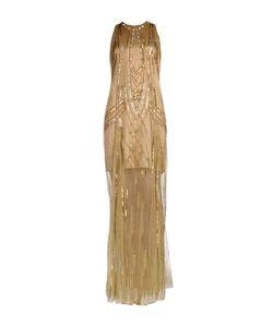 John Richmond | Длинное Платье