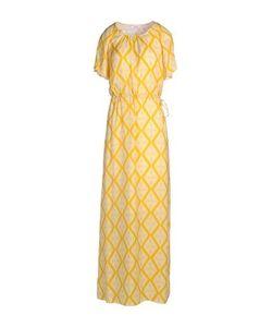 Blugirl Folies | Длинное Платье