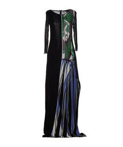 Class Roberto Cavalli | Длинное Платье