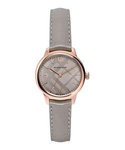 Burberry   Наручные Часы