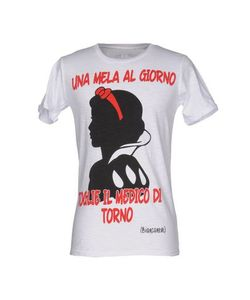 My T-Shirt   Футболка