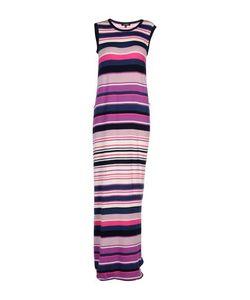 Juicy Couture | Длинное Платье