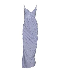 Rosie Assoulin | Длинное Платье